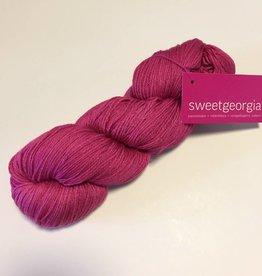 SweetGeorgia Yarns SweetGeorgia Merino Silk Fine