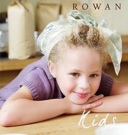 Rowan Rowan Kids Collection