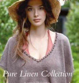 Rowan Rowan Pure Linen Collection