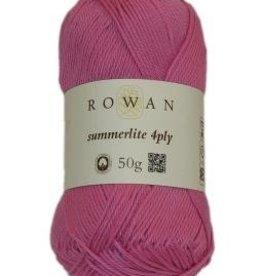 Rowan Rowan Summerlite 4Ply