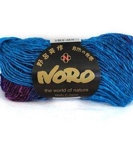 Noro Noro Silk Garden