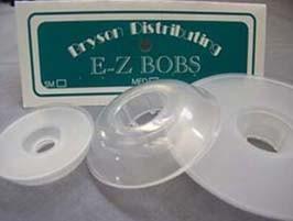 Bryson EZ Bobs - Medium