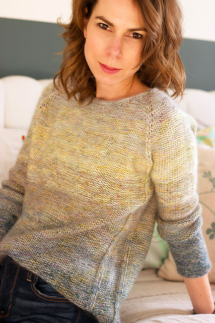 Ravelry Patterns City Limits by Tanis Lavallee Ravelry Pattern