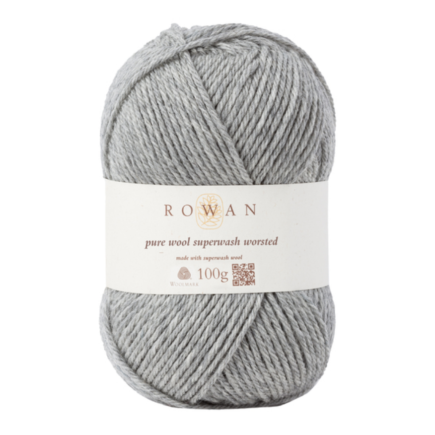Rowan Martin Storey Throw Kit