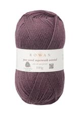 Rowan Martin Storey Pillows Kit
