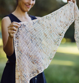 Ravelry Patterns Venezia Shawl by Joji Locatelli Ravelry Pattern
