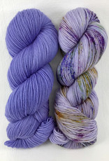Ancient Arts Hug Shot by Casapinka Socknado Kits - Pre-Order