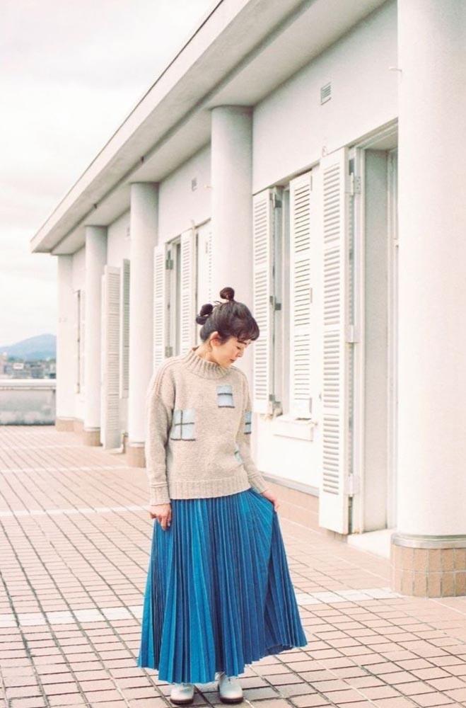 Amirisu Amirisu Spring/Summer 2020, Issue 20
