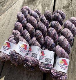 Koigu Koigu KPPPM Collector's Colour Moors of Scotland