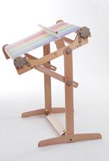 Ashford Ashford Adjustable Loom Stand RHLSV Rigid Heddle Loom Stand Variable