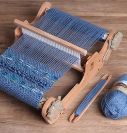 Ashford Ashford Sampleit Rigid Heddle Loom