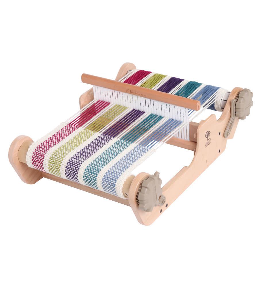 Ashford Ashford Sampleit Rigid Heddle Loom