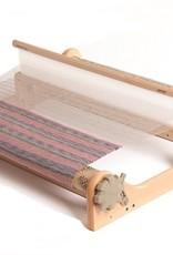 Ashford Ashford Rigid Heddle Loom (Special Order)
