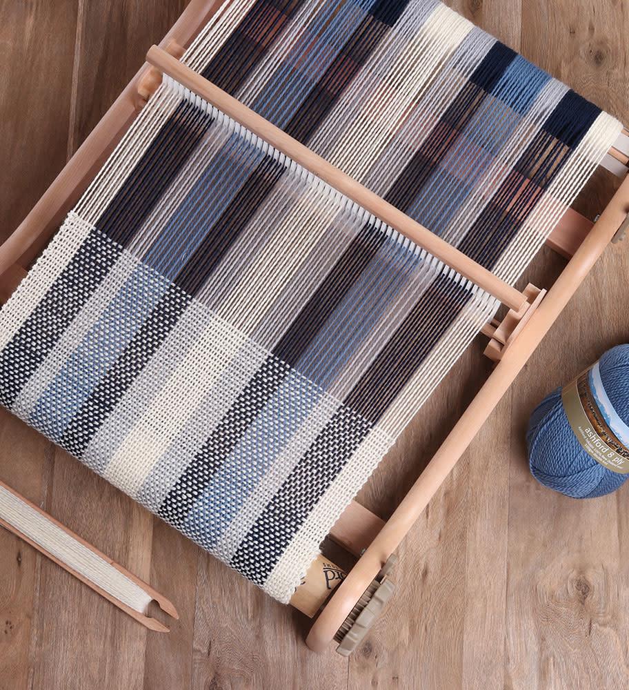 Ashford Ashford Rigid Heddle Loom