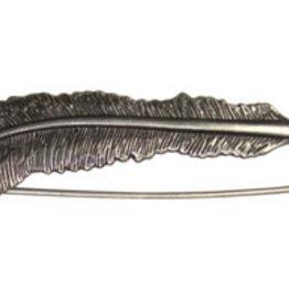 HiyaHiya HiyaHiya Shawl Pin