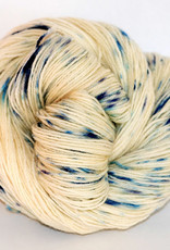 Ancient Arts Ancient Arts BFL Fingering/Sock