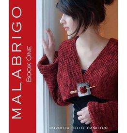 Malabrigo Malabrigo Books