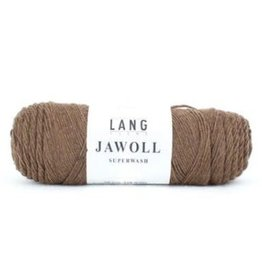 Lang Yarns Lang Jawoll Superwash Sock 50g