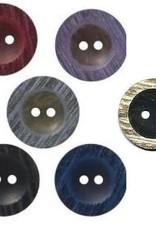 Bergere de France Buttons, 30 mm