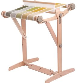 Ashford Ashford Variable Knitters Loom Stand