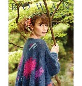 Rowan Rowan Magazine 59
