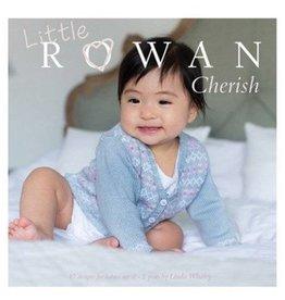 Rowan Little Rowan Cherish
