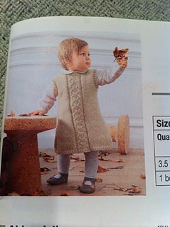 Bergere de France Mag. 170 - Baby 0-2 years