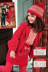 Bergere de France Mag. 174 - Kids Autumn-Winter