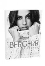 Bergere de France Creations 2016-2017 - Instructions