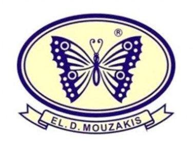 EL.D. Mouzakis