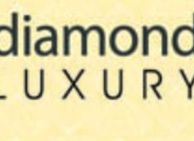 Diamond Luxury