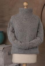 The Fibre Company Austrina by Allison Jane PRE-ORDER Kits