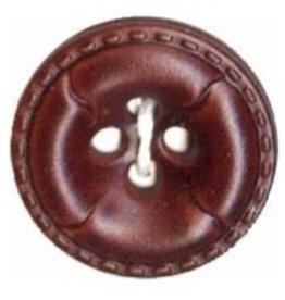 Elan - 279387G - 25mm 4-Hole Buttons