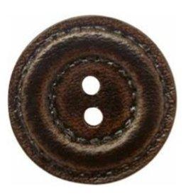 ELAN - 279369B - 20mm 2-Hole Buttons