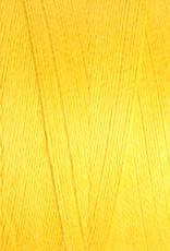 Ashford Ashford Unmercerised Cotton Yarn