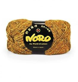 Noro Noro Silk Garden Sock Solo