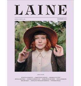 Laine Publishing Laine Magazine, Issue 11