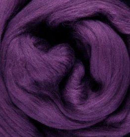 Schoppel Wolle Schoppel Wolle Art Felt Roving Solid