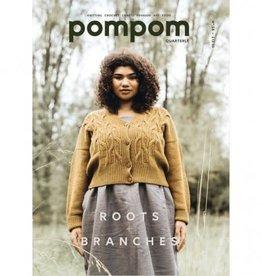 Pom Pom Press Pom Pom Quarterly Issue 38: Autumn 2021