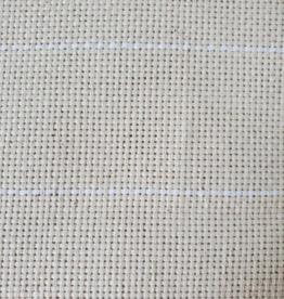 The Oxford Company Monks Cloth-100% Cotton