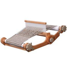 "Ashford Ashford Knitter's Loom 20"" with Bag (Special Order)"