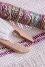 "Ashford Ashford Knitter's Loom 20"" with Bag"