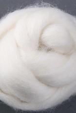 Ashford Ashford 100% Natural White Baby Alpaca
