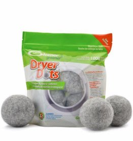 Gleener Gleener Dryer Dots Eco Fabric Softener