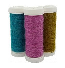 Lang Yarns Jawoll Superwash Reinforcement Yarn
