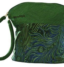 HiyaHiya HiyaHiya Small Project Bag