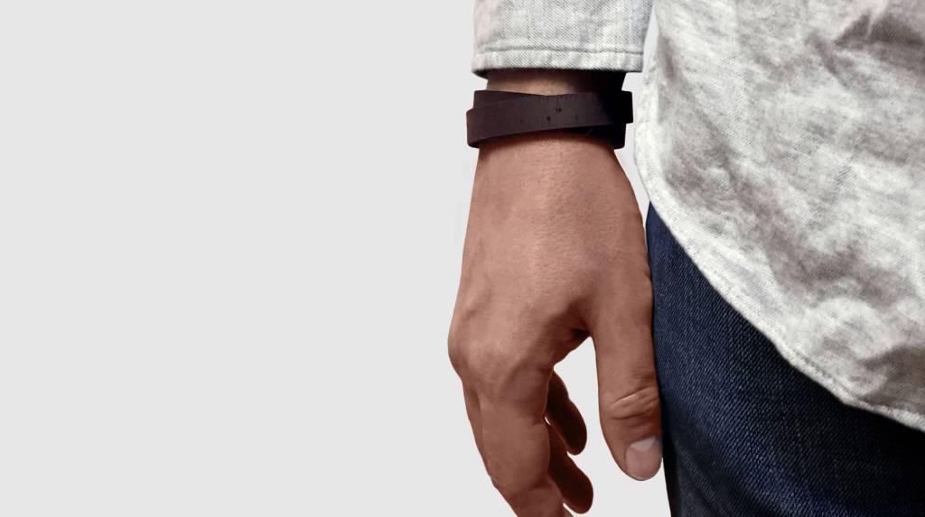 I Love Handles I Love Handles Wrist Ruler