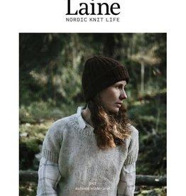 Laine Publishing Laine Magazine, Issue 1