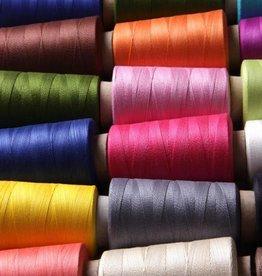 Ashford Ashford Mercerised Cotton Yarn