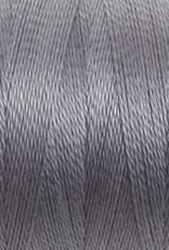 Ashford Ashford Mercerized Cotton Yarn